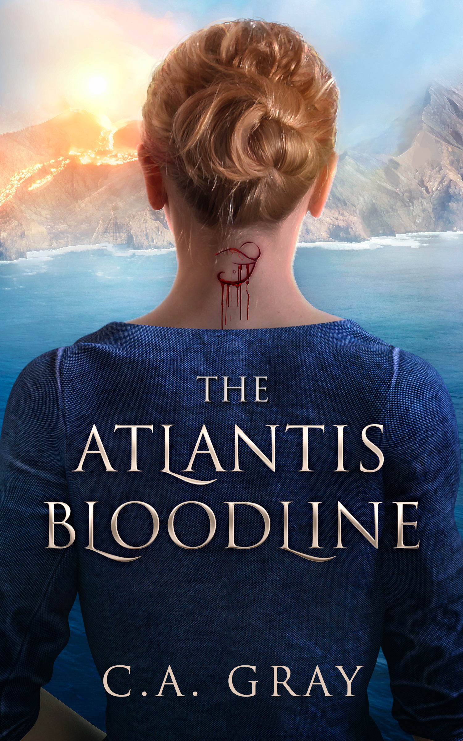 The-Atlantis-Bloodline-EBook