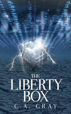 TheLibertyBox_lowres-250x400_c_new