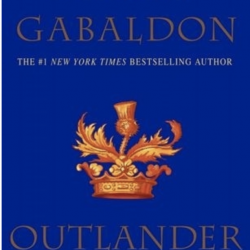 Review of Outlander