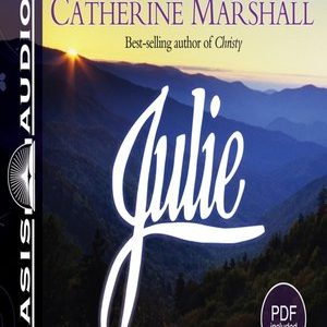 Review of Julie