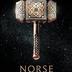 Review of Norse Mythology