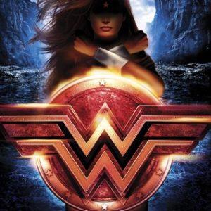 Review of Wonder Woman: Warbringer