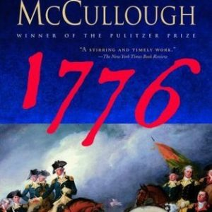 Review of 1776