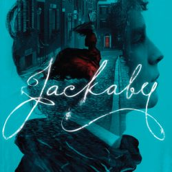 Review of Jackaby