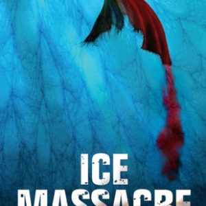 Review of Ice Massacre