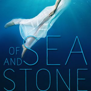 Review of Of Sea and Stone