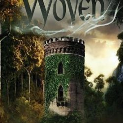 Review of Woven