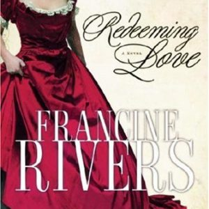 Review of Redeeming Love