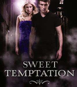 Review of Sweet Temptation