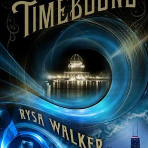 Review of Timebound
