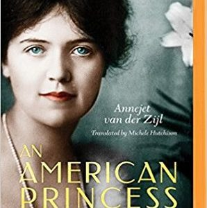 Review of An American Princess: The Many Lives of Allene Tew