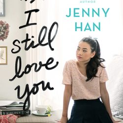 Review of P.S. I Still Love You