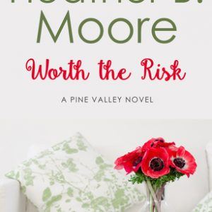 Review of Worth the Risk