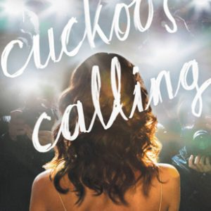 Review of The Cuckoo's Calling