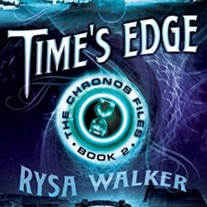 Review of Time's Edge and Time's Divide