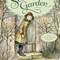 Review of The Secret Garden