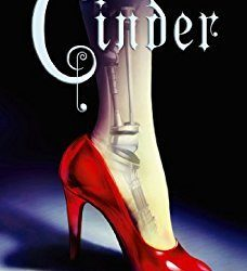 Review of Cinder