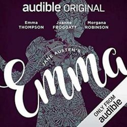 Review of Emma