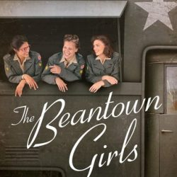 Review of The Beantown Girls