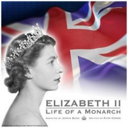 Review of Elizabeth II: Life of a Monarch