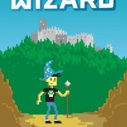 Review of Off To Be The Wizard