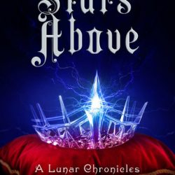 Review of Stars Above