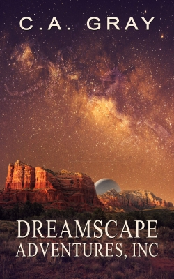 dreamscape-adventures-cover