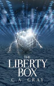 TheLibertyBox_highres