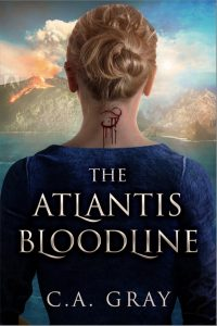 Atlantis Bloodline
