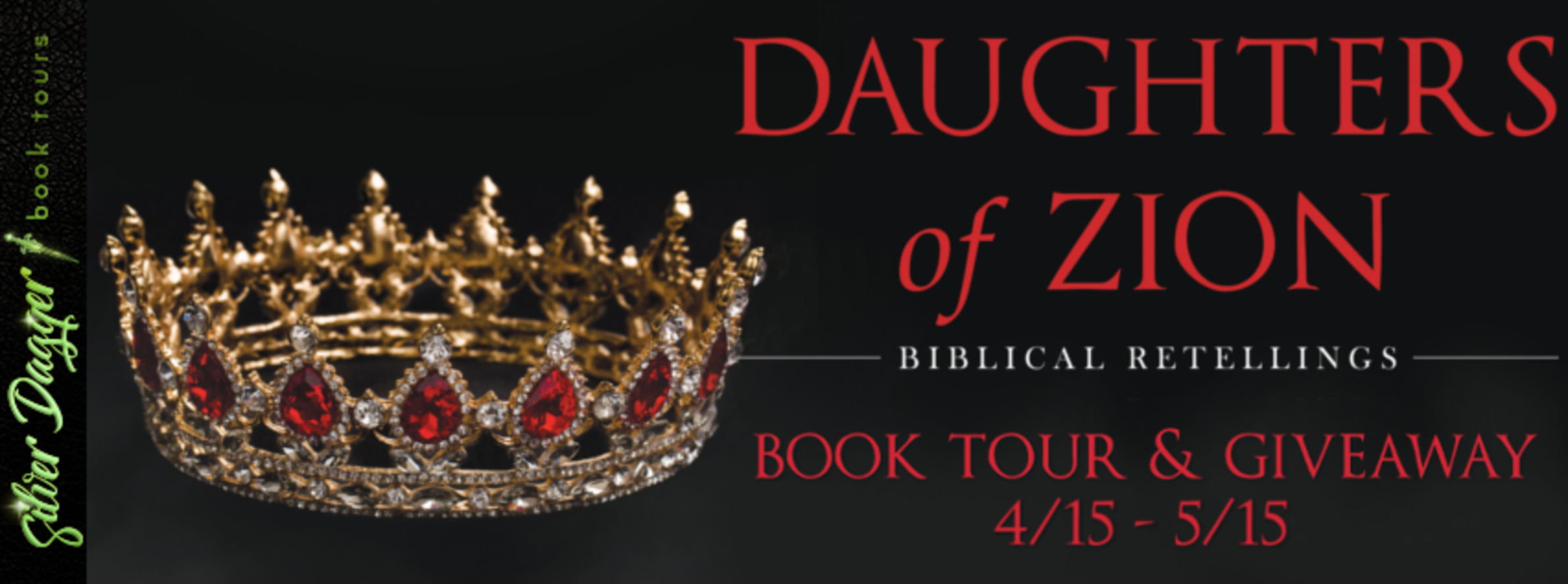 daughters-of-zion-banner-450